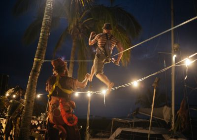 Circus-Village00033